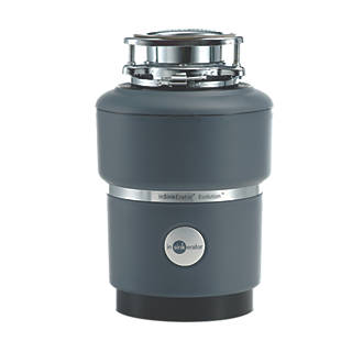 Image of InSinkErator Evolution 100 Food Waste Disposer