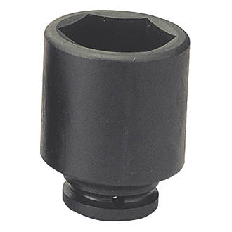 "Image of Teng Tools 3/4"" Drive Deep Impact Socket 36mm"