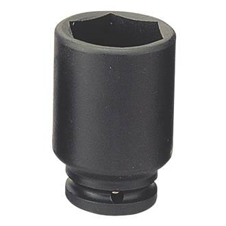 "Image of Teng Tools 3/4"" Drive Deep Impact Socket 27mm"