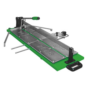 Image of Berg BTC 900 Europe Tile Cutter Premium 900mm