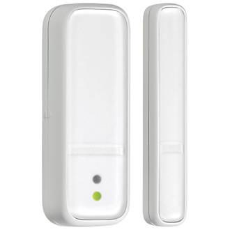 Image of Hive Window / Door Sensor