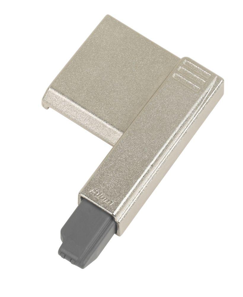 Image of Blum Blumotion Soft-Close Mechanisms 170° 45mm 2 Pack