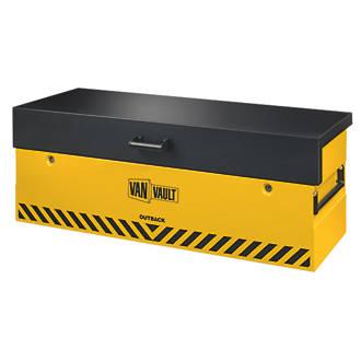 Image of Van Vault S10820 Outback