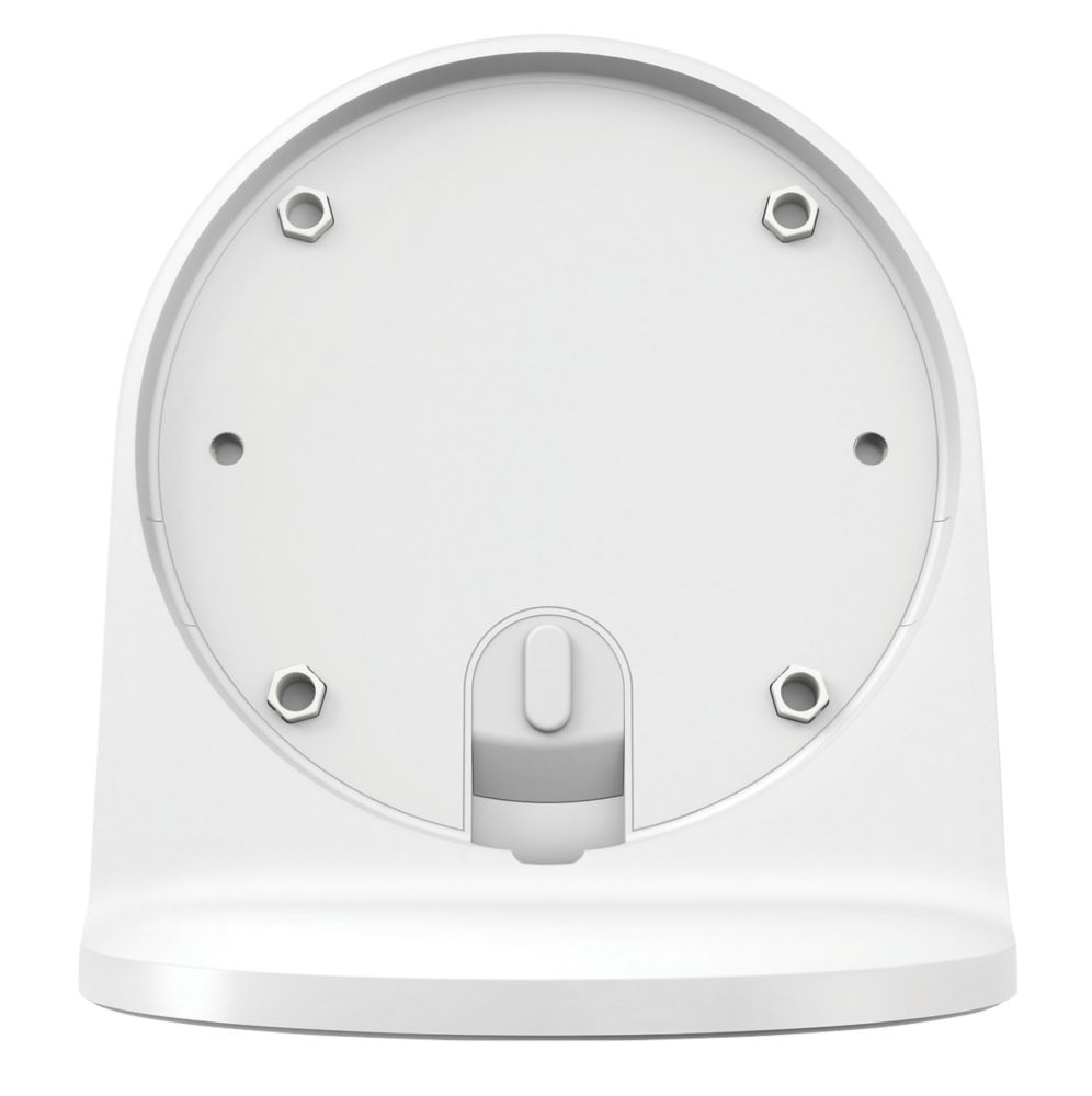 Image of Nest 3rd Generation Thermostat Stand