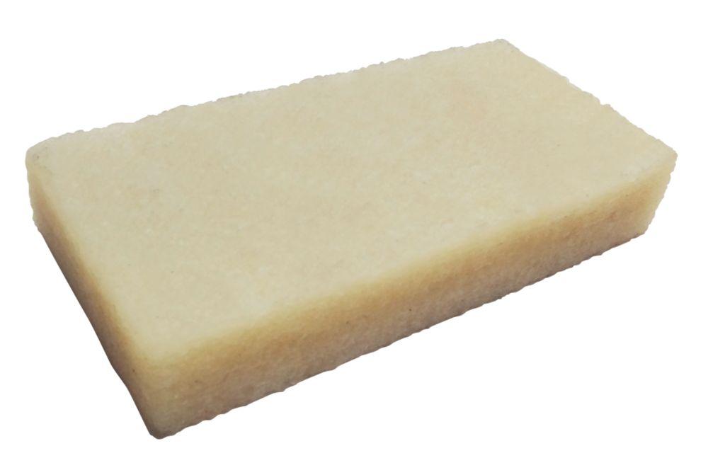 Image of Titan Abrasive Belt Cleaner 76mm