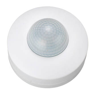 Image of Zinc Infared detector 360 degree PIR Sensor 360°