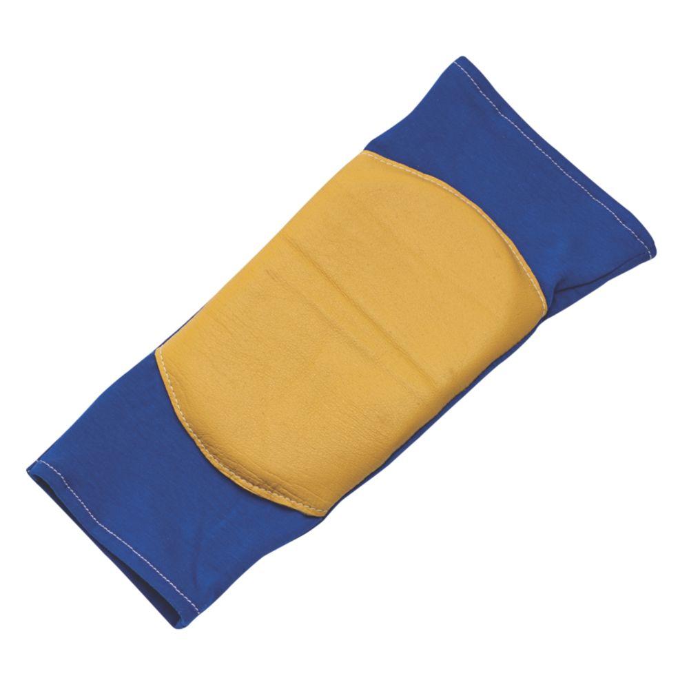 Image of Impacto 804-20 Elbow Protector