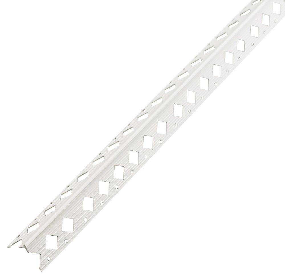 Image of Internal Drywall Bead 2mm x 2.5m 5 Pack