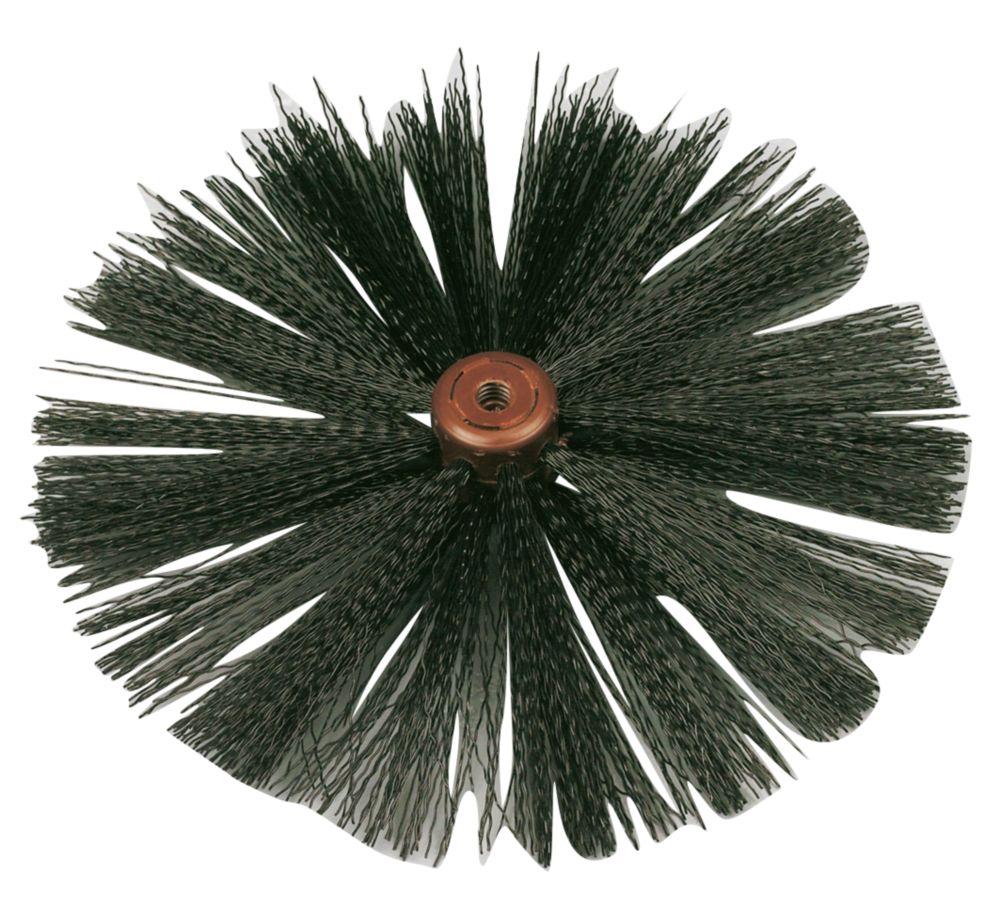 Image of Bailey Chimney Brush