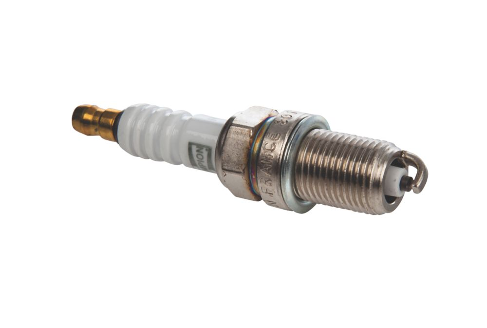 Image of Champion MS1213 Replacement Spark Plug