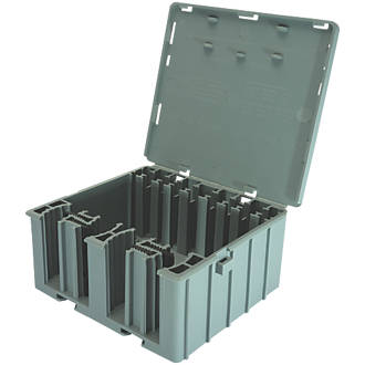 Image of Wagobox XL Junction Box