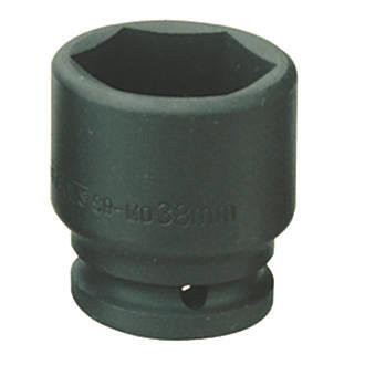 "Image of Teng Tools 1"" Drive Impact Socket 85mm"