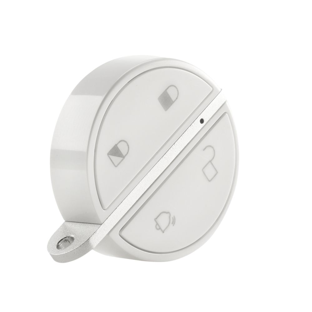 Image of Myfox BU3001 Smart Security Key Fob