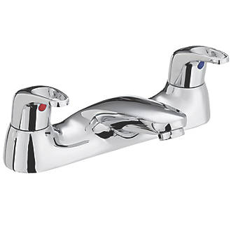 Image of Bristan Cadet Bath Filler Tap