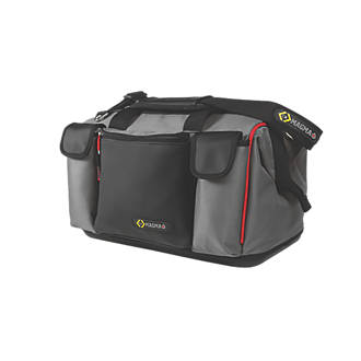Image of C.K Magma Mini Tool Bag 16½""