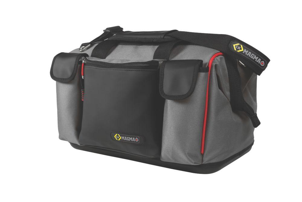 "Image of C.K Magma Mini Tool Bag 16½"""