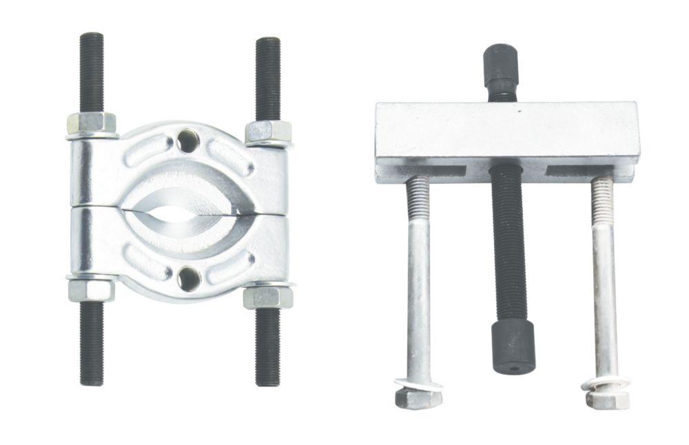Image of Bearing Separator & Puller