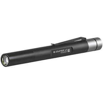 Image of LEDlenser 501953 i4R Rechargeable LED Penlight 2 x AAA