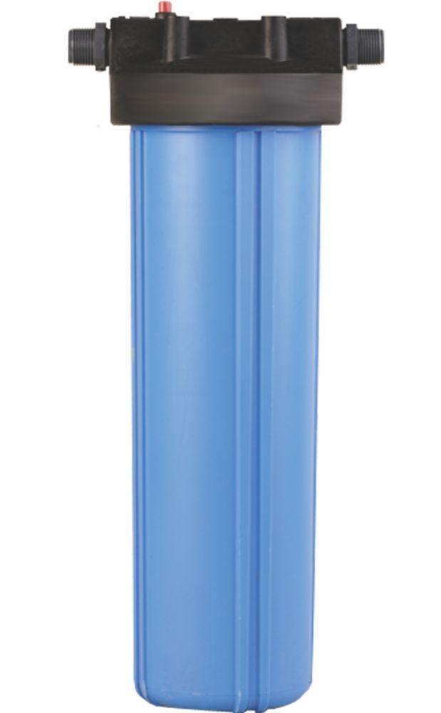 Image of BWT HF97 Water Filter Housing