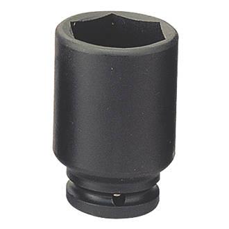 """Image of Teng Tools 1"""" Drive Thin Wall Impact Socket 32mm"""