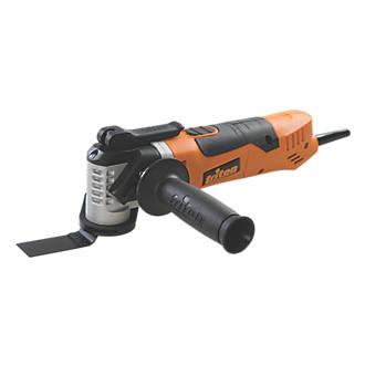 Image of Triton TMUTL 300W Electric Multi-Tool 230V