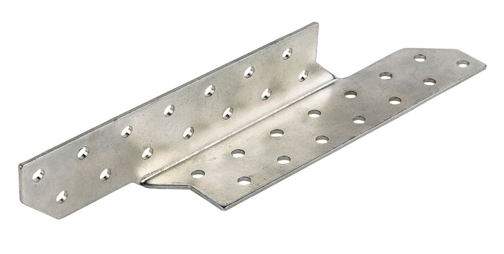 Image of Sabrefix Staircase Angle 35 x 38 x 210mm 6 Pack