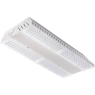 Image of Luceco Maintained Emergency LED Low Bay 175W