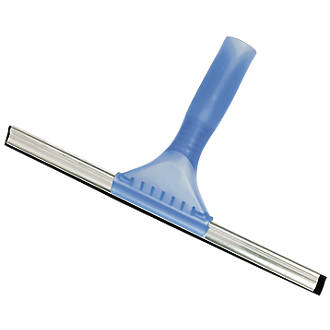 Image of Unger Domestic Window Cleaning Squeegee 300mm