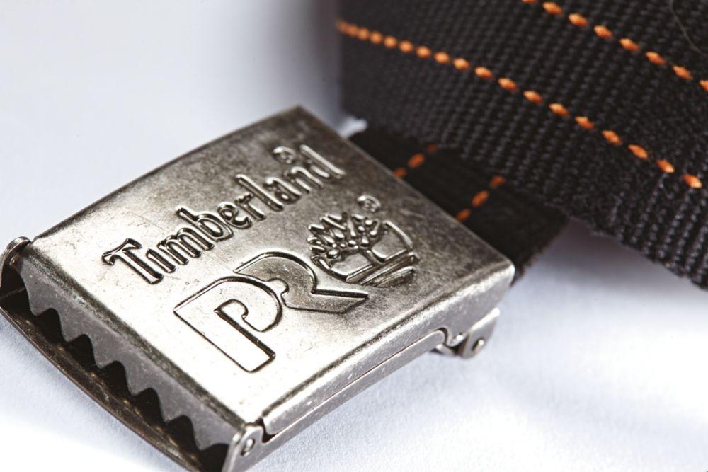 Image of Timberland Pro Belt