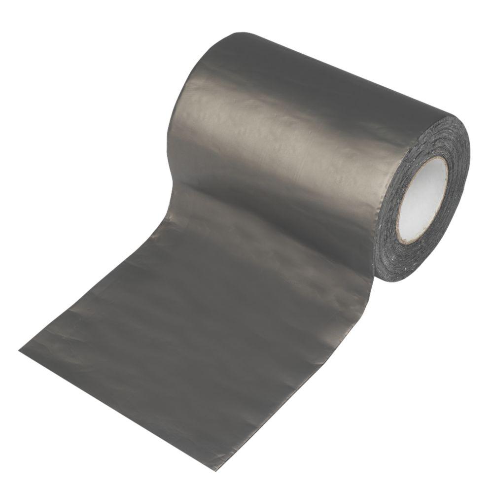 Image of Flashband Bostik Flashband Flashband Grey 10 x 225mm