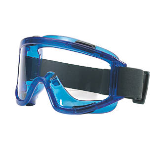 Image of Univet 601 Safety Goggles