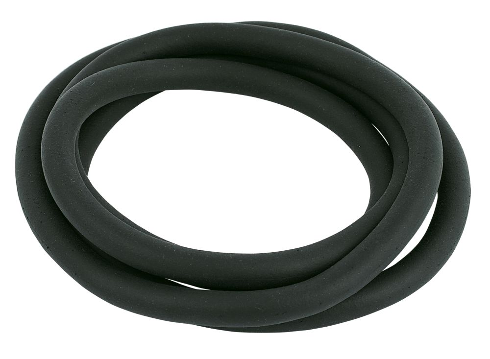 Image of FloPlast 5-Inlet Inspection Chamber Sealing Ring