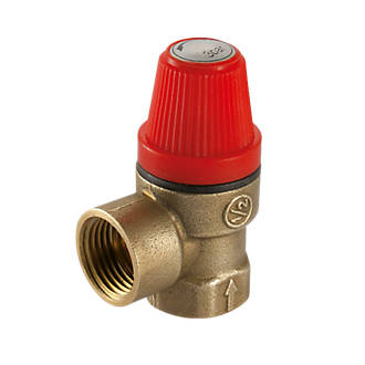 Pressure relief valve x pressure reducing valves screwfix sciox Image collections