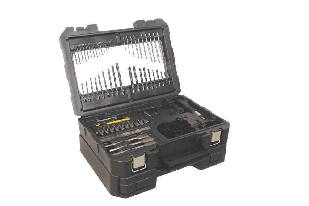 Image of Energer 302 Piece Accessory Set