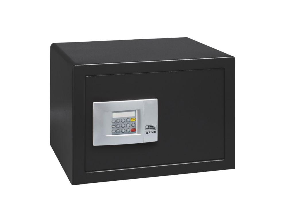 Image of Burg-Wachter Electronic Safe 38.8Ltr