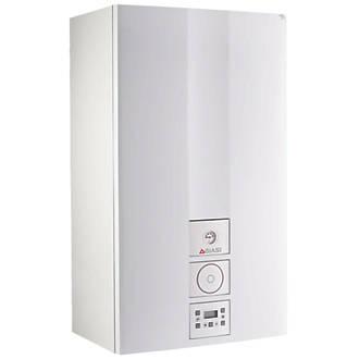 Image of Biasi Advance 30C 30kW Combi Boiler
