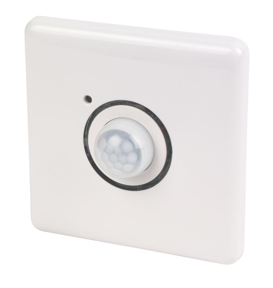 Image of Elkay 2 Wire Master PIR Activated Timer