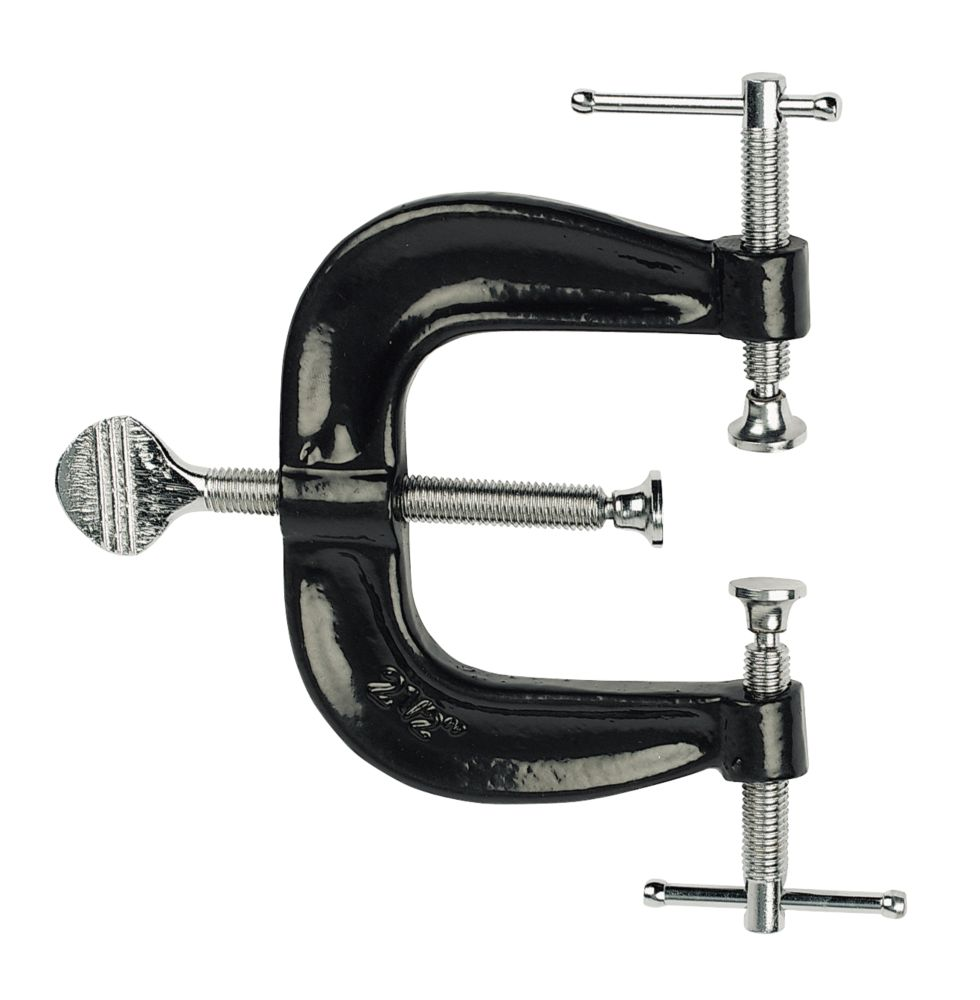 Image of 3-Way Clamp