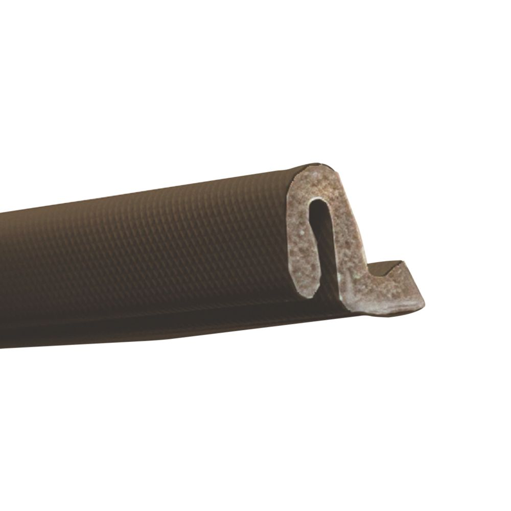 Image of Schlegel AQ21 Window & Door Seal Bronze 15m
