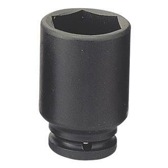 "Image of Teng Tools 3/4"" Drive Deep Impact Socket 38mm"