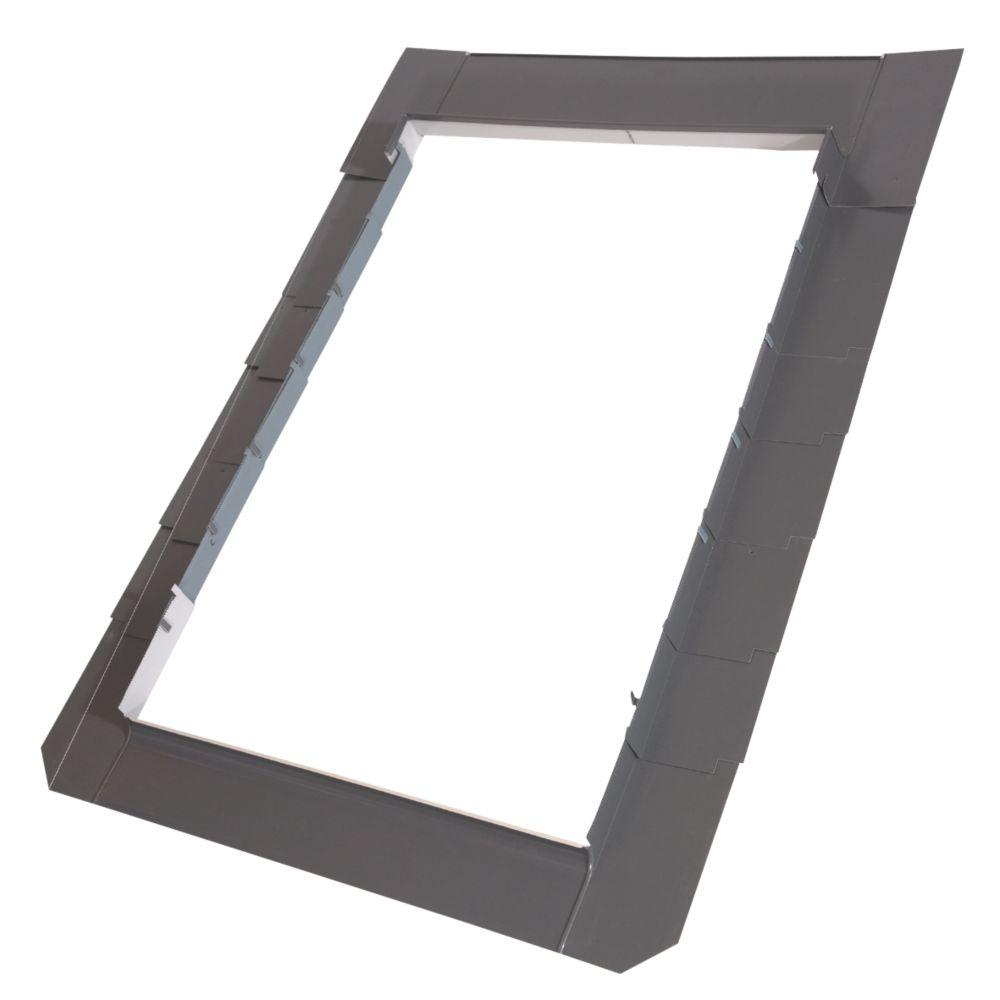 Image of Tyrem SFXC2A Slate Flashing 550 x 780mm