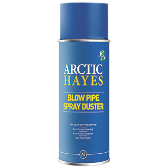 Image of Arctic Products High Power Spray Duster 300ml
