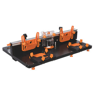 Image of Triton TWX7RT001 Router Table Module