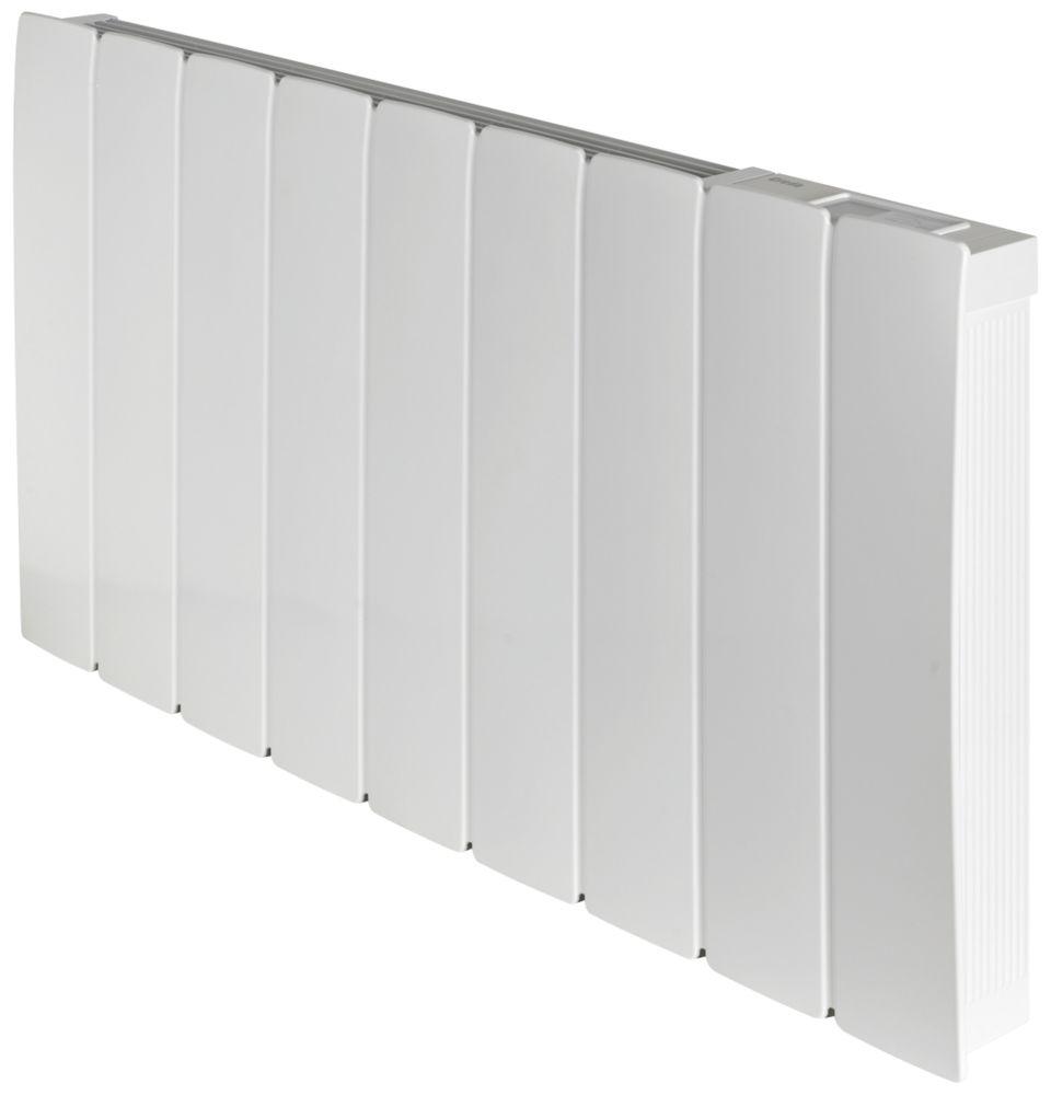 Image of Creda CEP200E Wall-Mounted Panel Heater 2000W