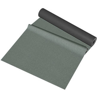 Image of Roof Pro Green Premium Roof Felt 10 x 1m