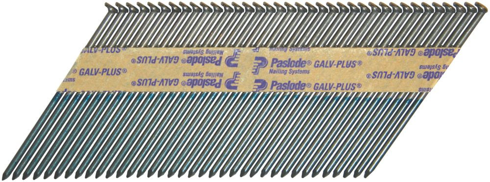Image of Paslode 3.1 x 90mm 2500 Pcs