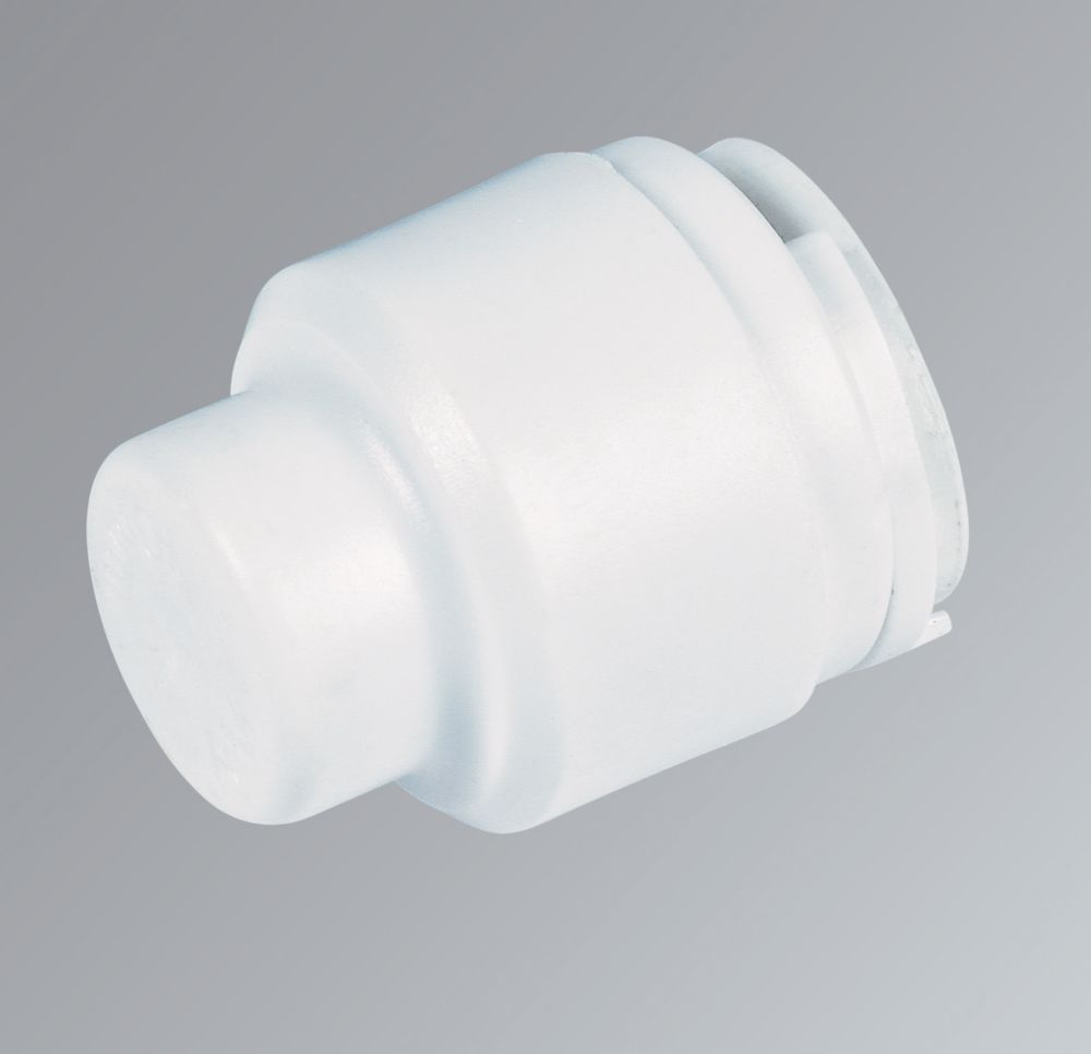 Image of FloFit FE10 Stop Ends 10mm 5 Pack