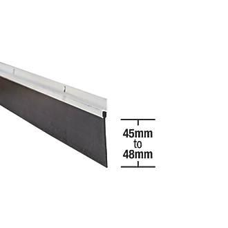 Image of Stormguard Garage Seal Aluminium 2500mm