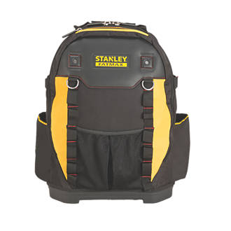 Image of Stanley FatMax Backpack