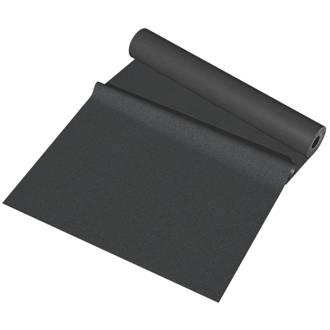 Image of Roof Pro Black Premium Roof Felt 10 x 1m